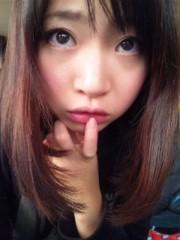 眞田貴恵 公式ブログ/ おはようございます(゜-゜)☆笑 画像1