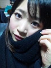 眞田貴恵 公式ブログ/お疲れっすぅ(^0^)/ 画像1