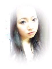 眞田貴恵 公式ブログ/変身後(>_<)☆ 画像1