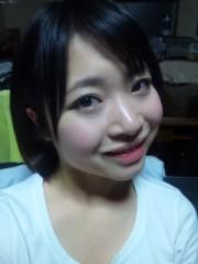 眞田貴恵 公式ブログ/もぉ終わり?(;´д`) 画像1