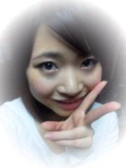 眞田貴恵 公式ブログ/ケーキ完成♪♪ 画像3