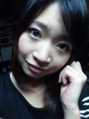 眞田貴恵 公式ブログ/ちゃんこちゃん♪♪ 画像1