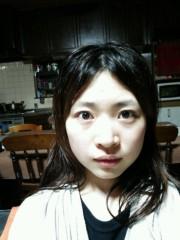 眞田貴恵 公式ブログ/告知!ミスアクション2014参加中 画像1