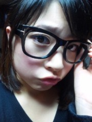 眞田貴恵 公式ブログ/うぅぅ(T_T) 画像1
