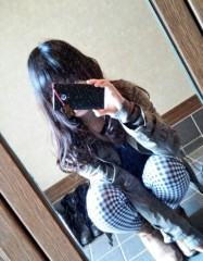 眞田貴恵 公式ブログ/マシェバラはじまるよ〜(*´∀`)ノ♪ 画像1