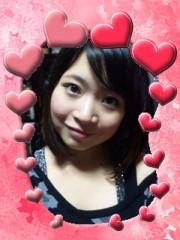 眞田貴恵 公式ブログ/ぐぅぅぅ(-.-;) 画像1