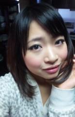 眞田貴恵 公式ブログ/くじけたっ(-.-;) 画像1