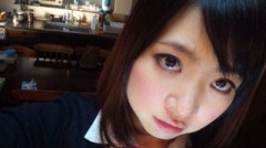 眞田貴恵 公式ブログ/すたーと 画像1