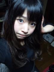 眞田貴恵 公式ブログ/ジミー(゜-゜) 画像1