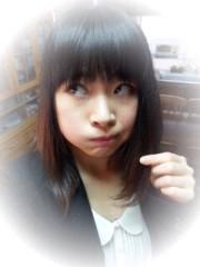 眞田貴恵 公式ブログ/ちゃんちゃんっ 画像2