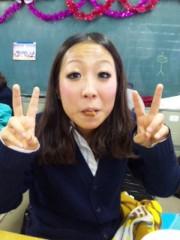 眞田貴恵 公式ブログ/手づくりクッキー♪♪ 画像2