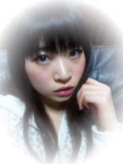眞田貴恵 公式ブログ/さくら〜さくら〜 画像1
