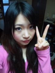 眞田貴恵 公式ブログ/キャモーン!! 画像1