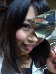 眞田貴恵 公式ブログ/なう〜ん☆☆☆ 画像1