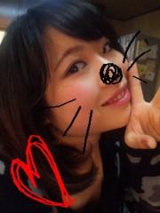 眞田貴恵 公式ブログ/ さて、無事に帰れるか(>_<)ノ 画像1
