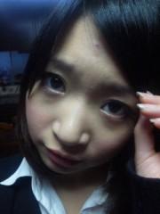 眞田貴恵 公式ブログ/明日だよ!!全員集合♪♪ 画像1