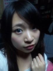 眞田貴恵 公式ブログ/だらだら警報!! 画像1