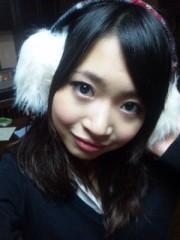 眞田貴恵 公式ブログ/あれれ〜(゚-゚)?? 画像1