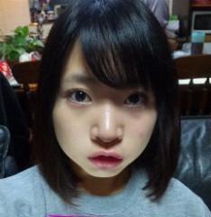 眞田貴恵 公式ブログ/忘れちゃいけない 画像1