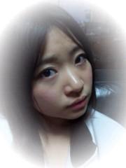 眞田貴恵 公式ブログ/しゃれおつ〜(;´д`)ノ 画像2