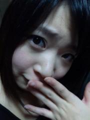 眞田貴恵 公式ブログ/いざ!!まいるっ 画像1