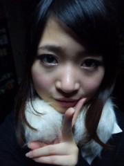 眞田貴恵 公式ブログ/TVタイムなう。 画像1