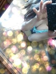 眞田貴恵 公式ブログ/ぽかぽか〜(*´∀`)ノ♪ 画像1