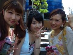 眞田貴恵 公式ブログ/ お願いします!!助けて下さいm(._.)m笑 画像1