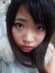 眞田貴恵 公式ブログ/ またまたバイトの休憩中更新パート2!!(笑) 画像1
