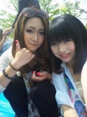 眞田貴恵 公式ブログ/とりとりてんてん♪♪ 画像1