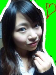 眞田貴恵 公式ブログ/もうすぐ… 画像1