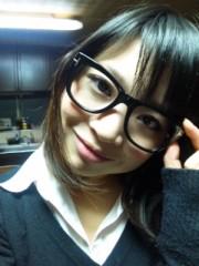 眞田貴恵 公式ブログ/GO!GO! 画像1