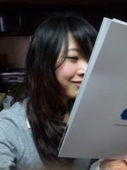 眞田貴恵 公式ブログ/にくにっく〜♪♪ 画像1