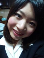 眞田貴恵 公式ブログ/ またまたバイトの休憩中更新!! 画像1