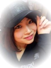 眞田貴恵 公式ブログ/ブヒブヒッ 画像2