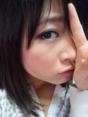 眞田貴恵 公式ブログ/ラスト!! 画像1