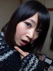 眞田貴恵 公式ブログ/ わかりますか(゜-゜)?? 画像1