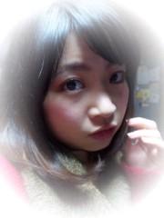 眞田貴恵 公式ブログ/つまった眞田!! 画像1