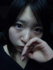 眞田貴恵 公式ブログ/マダムーン♪♪ 画像1