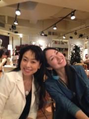 野崎史湖 公式ブログ/週末 画像1
