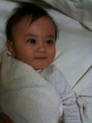 野崎史湖 公式ブログ/おはようございます 画像1