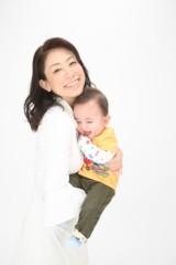 野崎史湖 公式ブログ/ありがとうございました 画像1
