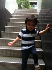 野崎史湖 公式ブログ/おはようございます 画像2