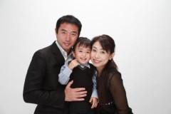 野崎史湖 公式ブログ/受験(条件付き補欠でした) 画像1