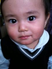 野崎史湖 公式ブログ/ありがとうございます。 画像1