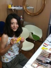 野崎史湖 公式ブログ/おはようございます。 画像3