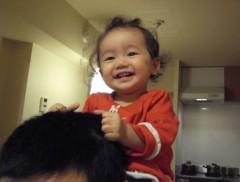 野崎史湖 公式ブログ/ママ友 画像2