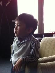 野崎史湖 公式ブログ/おはようございます。 画像1