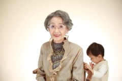 野崎史湖 公式ブログ/90歳バンザイ! 画像1