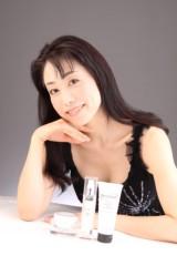 野崎史湖 プライベート画像/野崎史湖のアルバム バイオキュー5
